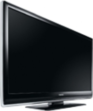 Produktfoto Toshiba 32XV515DG