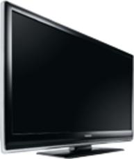Produktfoto Toshiba 42XV515DG