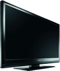 Produktfoto Toshiba 32CV515DG