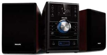 Produktfoto Philips MCM 395