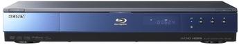 Produktfoto Sony BDP-S550