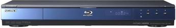 Produktfoto Sony BDP-S350