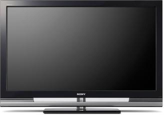 Produktfoto Sony KDL-40W4000