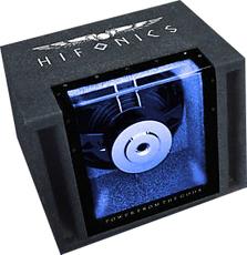 Produktfoto Hifonics TX10BPI