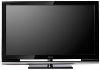 Produktfoto Sony KDL-37V4500