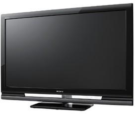 Produktfoto Sony KDL 32 V 4500 E