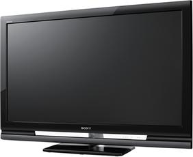 Produktfoto Sony KDL-26V4500E