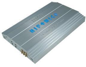 Produktfoto Hifonics TXI8400