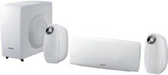 Produktfoto Samsung HT-A100