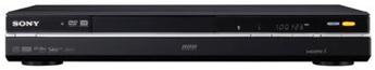 Produktfoto Sony RDR-HX980