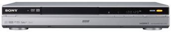 Produktfoto Sony RDR-HX780