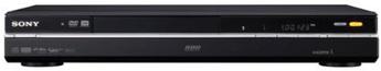 Produktfoto Sony RDR-HX1080