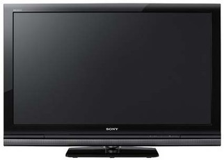 Produktfoto Sony KDL-52V4000