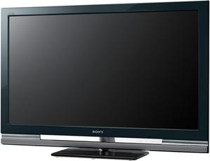 Produktfoto Sony KDL-46W4000