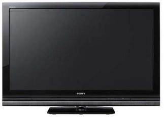 Produktfoto Sony KDL-46V4000