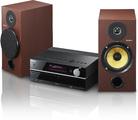 Produktfoto Sony CMT-HX70BTR