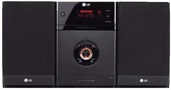 Produktfoto LG XA63