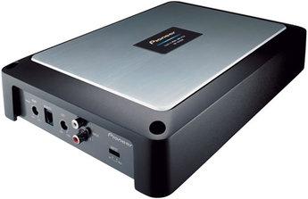 Produktfoto Pioneer GM-D8400M