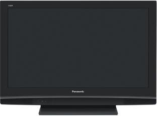 Produktfoto Panasonic TH-37PX8E