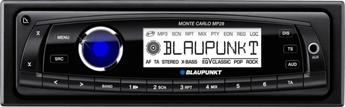 Produktfoto Blaupunkt Monte Carlo MP28