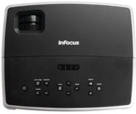 Produktfoto Infocus IN2106EP