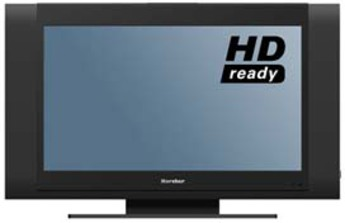 Produktfoto Karcher TVL 3215 LCD