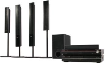 Produktfoto Sony HTD-780SF