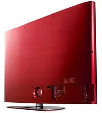 Produktfoto LG 42LG6100