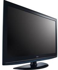 Produktfoto LG 42LG5000