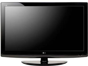 Produktfoto LG 52LG5000