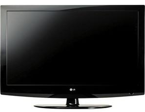 Produktfoto LG 19LG3000