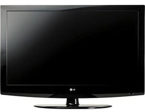 Produktfoto LG 22LG3000