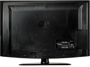 Produktfoto LG 26LG3000