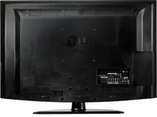 Produktfoto LG 19LG3100