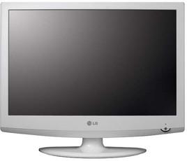 Produktfoto LG 22LG3100