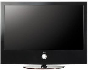 Produktfoto LG 32LG6000