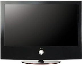 Produktfoto LG 47LG6000