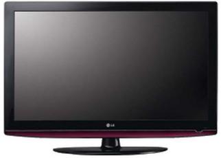 Produktfoto LG 42LG5010