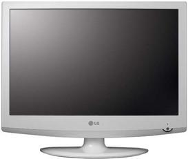 Produktfoto LG 19LG3010