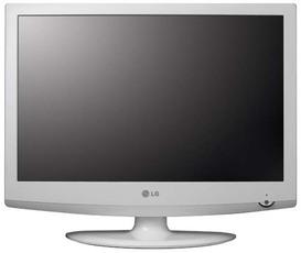 Produktfoto LG 22LG3010