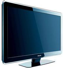 Produktfoto Philips 32PFL5403D