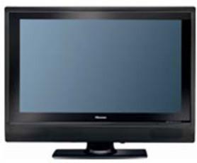 Produktfoto Hisense LCD3733EU