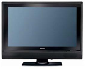 Produktfoto Hisense LCD4233EU