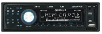 Produktfoto Marquant MCR-1256