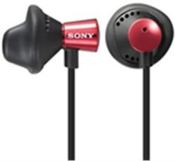 Produktfoto Sony MDR-ED 12