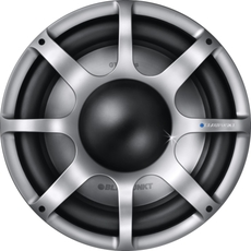 Produktfoto Blaupunkt GTW 1200 MKII