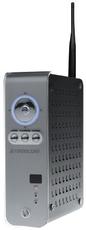 Produktfoto Freecom 30528 Mediaplayer 450