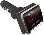 Produktfoto Technaxx FMT 100