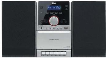 Produktfoto LG XC12U