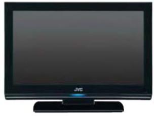 Produktfoto JVC LT-26DB9BD